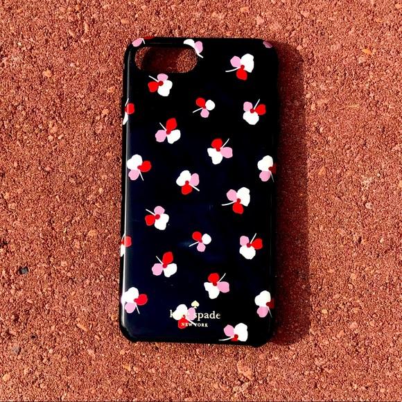 Kate Spade iPhone 8 Plus Case reposhing wrong size